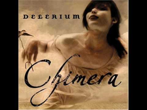 Serenity - Delerium