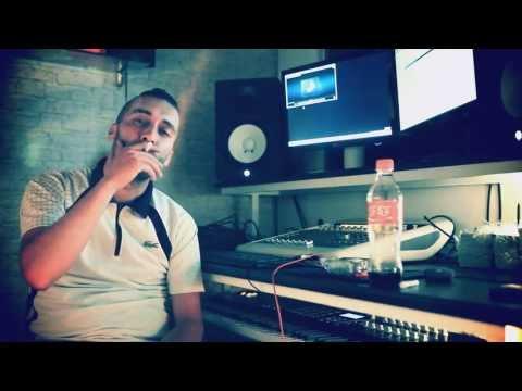 L'hak Freestyle Rap Maroc ( Wolfs prod Music ) Mohammmedia