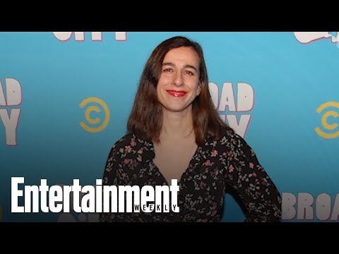 Netflix Orders Baby-Sitters Club Adaptation To Series | News Flash | Entertainment Weekly