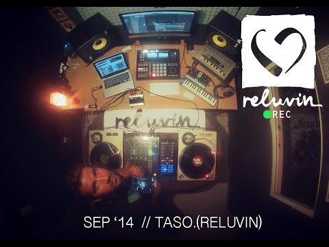 RELUVIN •Rec | TASO | Sep '14