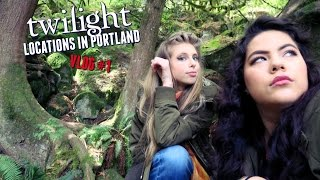 SO THE LION FELL IN LOVE WITH THE LAMB | Twilighting Adventure | #2