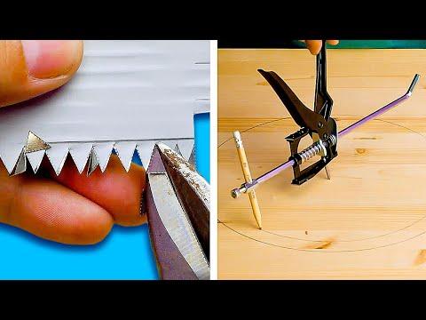 23-super-diy-crafts-for-your-man's-workshop