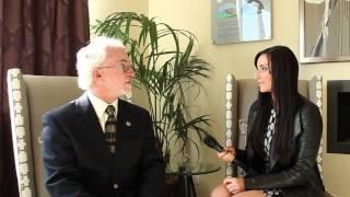 De Young Zero Net Energy Home   Partner Interview Innovation Biraenergy