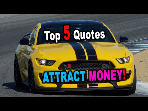Best Sports Cars 2017 + Top 5 Quotes From Car Creators!
