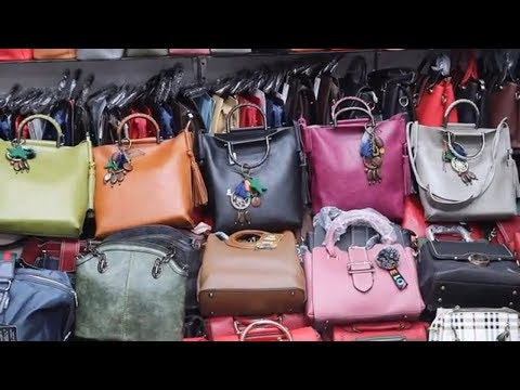 Eid Exclusive Ladies Bag In BD৷৷Bag Unlimited in Chadni Chawk৷৷Huge  Bag Collection ৷৷