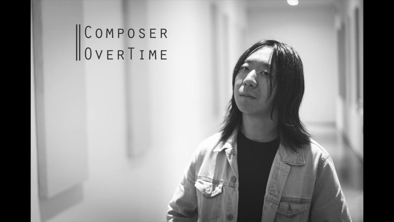 Episode XI: Kevin Zhang