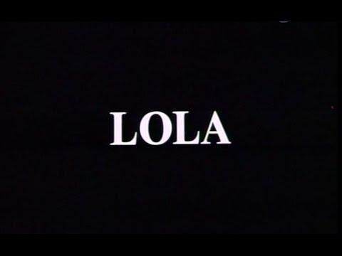 Crown Court - Lola (1976)