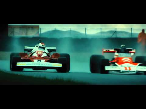 Rush 2013 --- the real meaning of Rush -- Dying to Win streaming vf