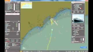 ORCA ecomomical and flexible VTS, AIS and Coastal Surveillance System(, 2013-07-16T17:57:16.000Z)