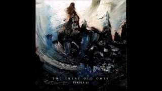 The Great Old Ones - The Ascend [New Song 2014]