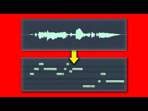 come-trasformare-una-traccia-audio-in-midi-e-viceversa-in-fl-studio