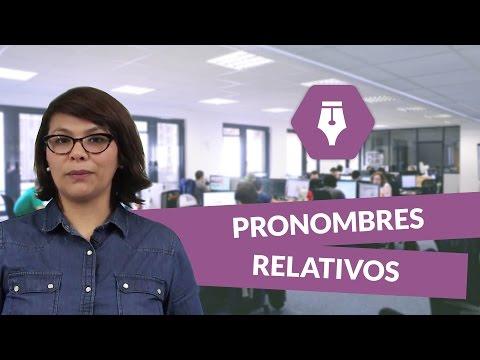 pronombres-relativos---lengua-y-literatura---eso---digischool