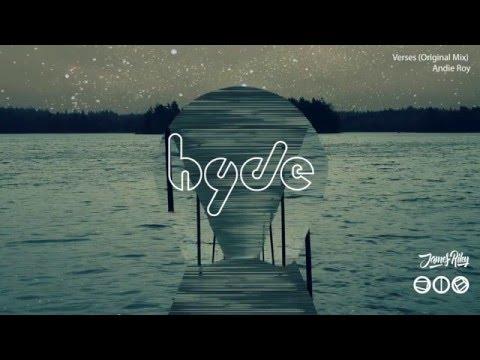 Chill Tropical House Mix [Blue]   Kygo, Felix Jaehn, James Bay