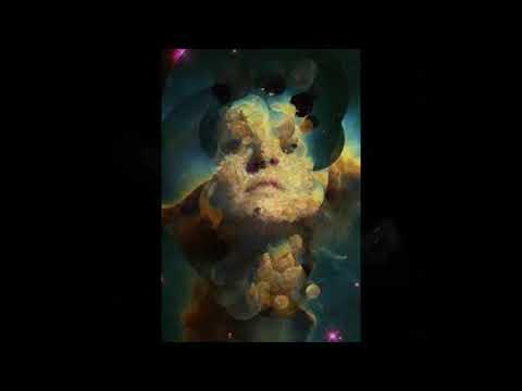 KOSMONOXCIDE-EXO-Planet 531 (Abandon Earth short version)