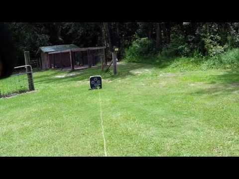Ams Retriever Pro Tnt Bow Shot