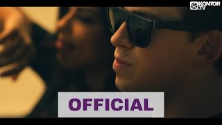hardwell feat jason derulo follow me official video hd