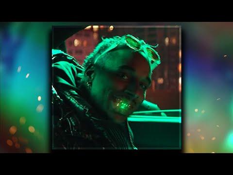 (FREE) Laylow Type Beat – ''Matrix''   Free Type Beat 2020