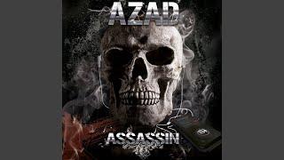 Assassin feat. 439 & DJ Rafik