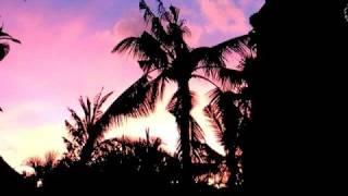 2008年7月16日 バリ島のソフィテルスミニャックのプールヴィラ のプール...