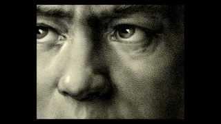 Beethoven / Eugene Jochum, 1951: Symphony No. 5 in C Minor, Op. 67 - Berlin Philharmonic