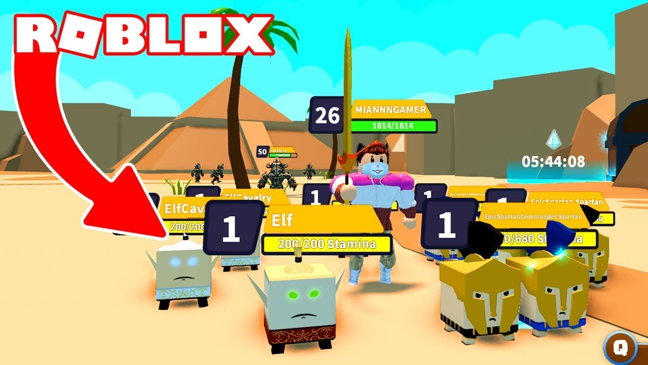 The Sequel Of Anubis Roblox Creepypasta Wiki Fandom - Como Tener Musculos En Roblox Youtube