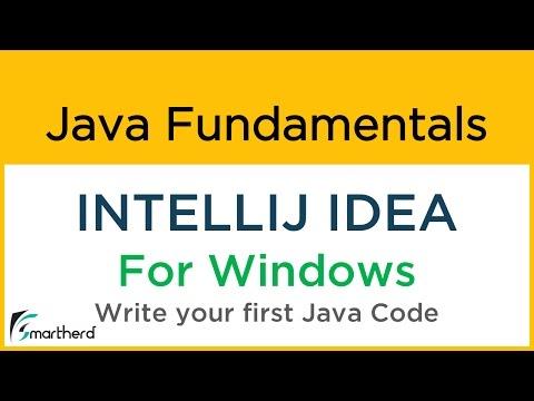 3 4 Java Assignment Operators  Java Tutorial for Beginners