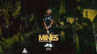 Tay B Feat. Payroll Giovanni & Team Eastside Peezy Mine Official Audio