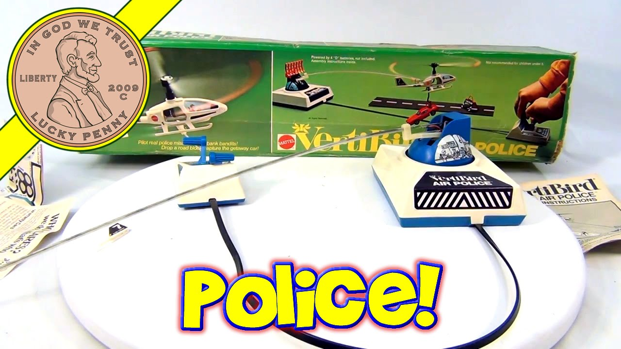 mattel vertibird helicopter toy with Watch on 1 further A Pre Fallout 4 Pre Brotherhood Of Steel further 190731396990 as well Watch also Vmmemattel.