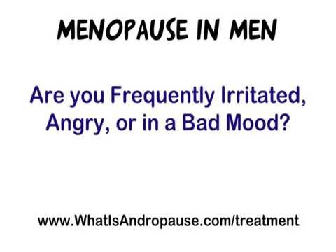 male menopause fact or fiction essay Essay - male menopause: fact or fiction male menopause is a lot more fun  than female menopause with female menopause you gain weight and get hot.
