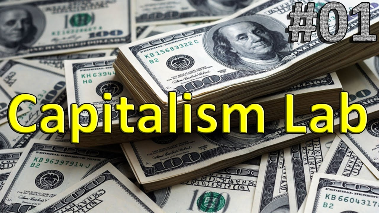 capitalism lab free full download