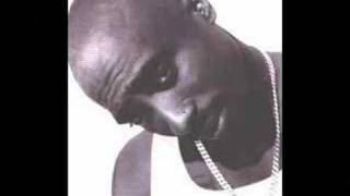 TUPAC MAKAVELI - BAD BOY KILLA FEAT BIG L AND THEY DON