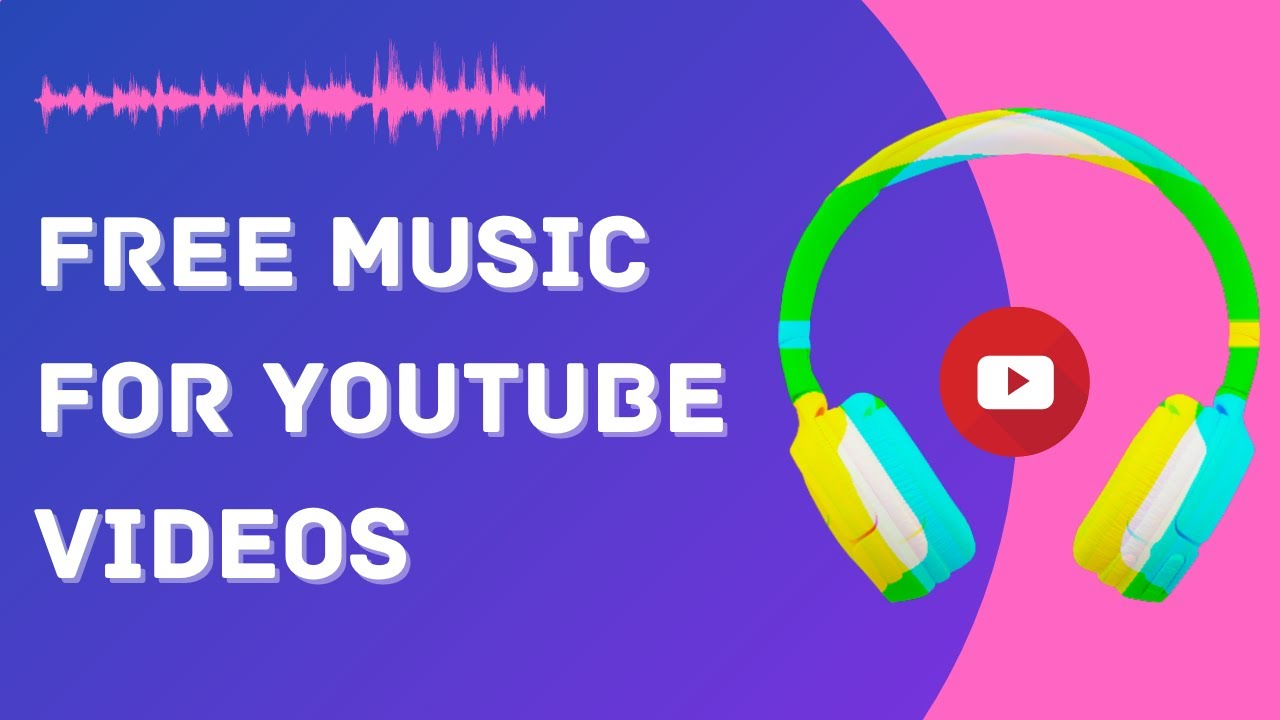 Best Copyright Free Music For Youtube Videos 2020 No Copyright Music Youtube