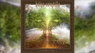 Kalya Scintilla - Gaian Code | Full Album