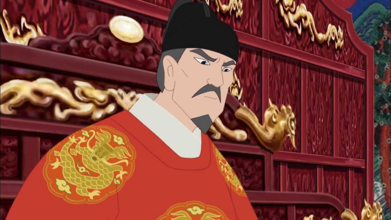 한국사 시간여행 - 세종대왕, 백성을 춤추게 하다에 대한 이미지 검색결과