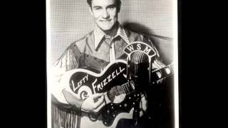 Lefty Frizzell ~ Love Looks Good On You YouTube Videos