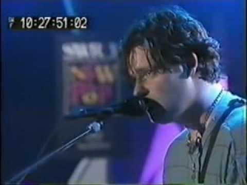 marcy-playground-sex-and-candy-live-in-germany-gsmack-cudmore