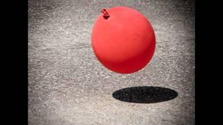 Goldfinger- 99 Red Balloons Lyrics
