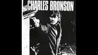 Watch Charles Bronson Security Blanket video