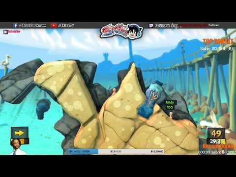 [Live Action] WORM เกมหนอนในตำนาน เกมส์ทำลายมิตรภาพ!! 9/10/2016 [อัพใหม่]