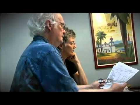 401K HIDDEN FEES | HIDDEN FEES 401K PLANS