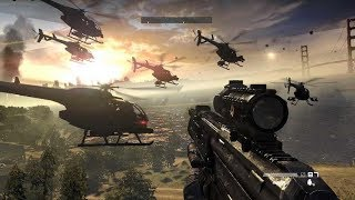 homefront 1 multiplayer 2018 pc r9 fury x