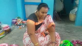 வயர் கூடை வியாபாரம்  (videos 42) 9025338491,7904312633