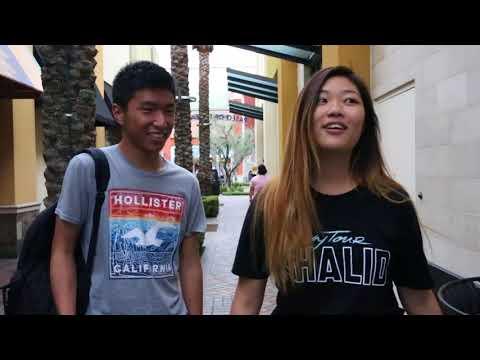 "The ""Boyfriend"" : A Musical Grand Conversation Short Film"