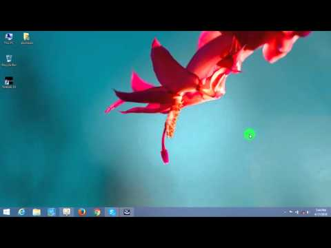 how to connect a modem in laptop 2016