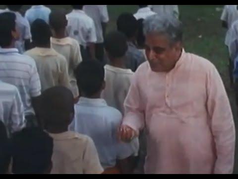 Hamari Hi Mutthi Mein (Video Song) | Prahaar