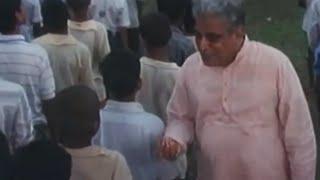 Hamari Hi Mutthi Mein (Video Song)   Prahaar