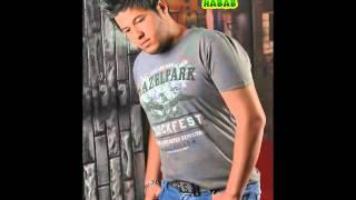Mohammed Al Salem-Habab