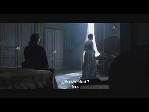 Trailer La reina infiel
