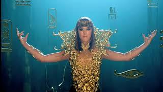 Katy perry - dark horse  ft.juicy J ( Mp3 )