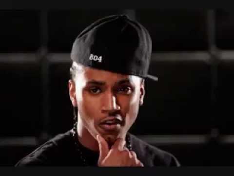 Kid Cudi Ft Pitbull Jim Jones Trey Songz Day N Night Remix